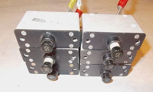 Circuit Breakers (6)