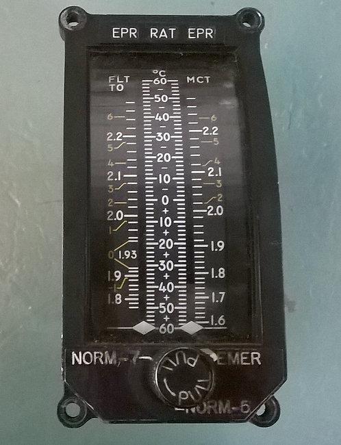 md-80 sim parts for sale