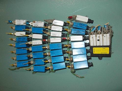 Circuit Breakers (33)