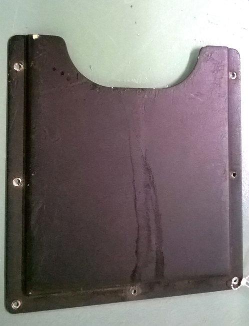 727/737 Glareshield Checklist Holder, sim parts for sale