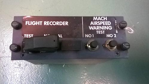 737 cockpit parts for sale
