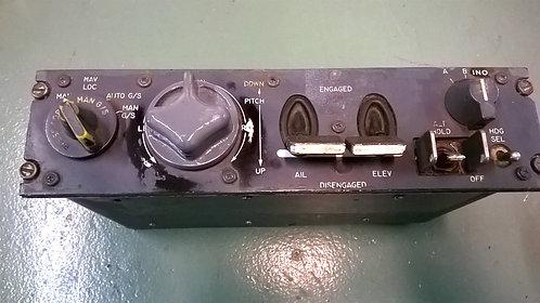 727 cockpit parts for sale