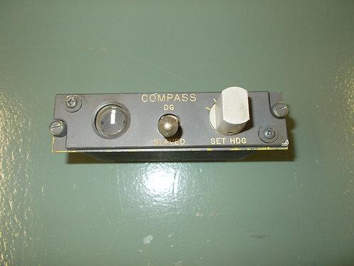 Compass Controller