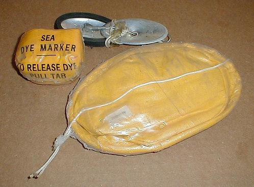 Ocean Survival Kit