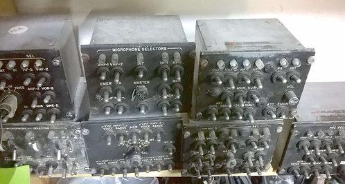 dc-9 parts for sale