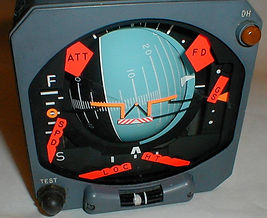 aviation simulator, pilot instruments, cockpit simulator parts, aviation memorabilia, cockpit collectibles, instrument panels, cockpit instruments