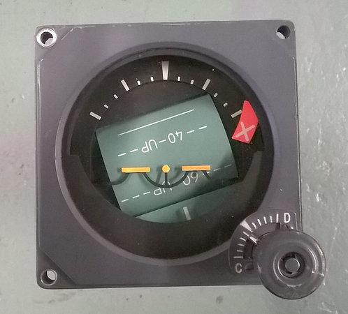 737 sim parts