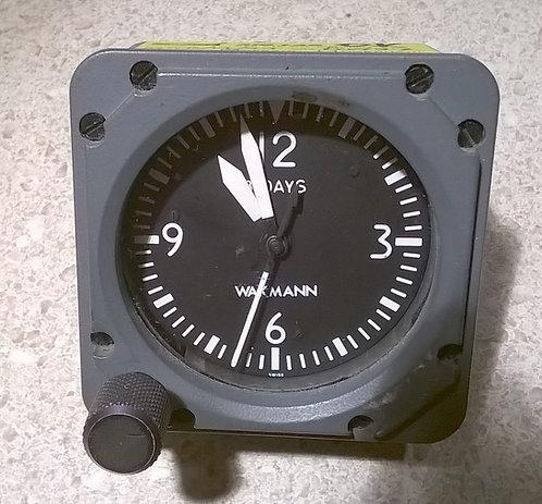 cockpit clock for sale
