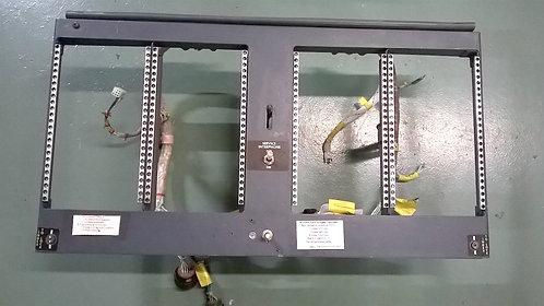737 instrument panel