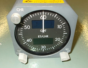 cockpit simulator, aviation memorabilia, aviation collectibles, plane parts, jet parts, sim parts