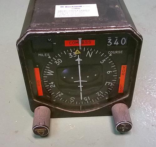 cockpit instruments for sale