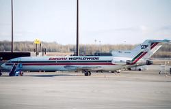 727-200