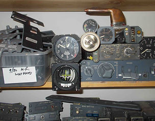 cockpit simulator, aviation memorabilia, aviation collectibles, plane parts, jet parts, sim parts