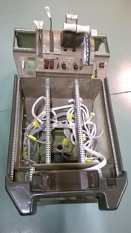 777 cockpit parts