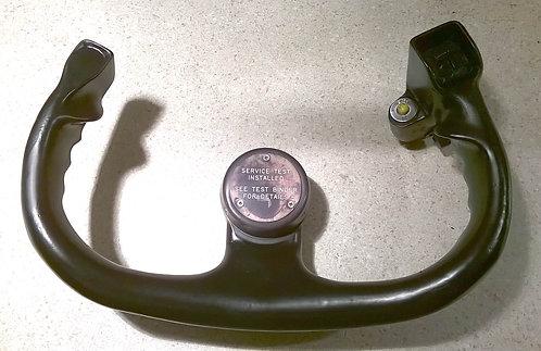 md-80 control wheel