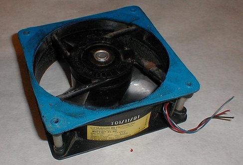 Cooling Fan