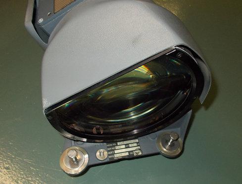 HUD Projector