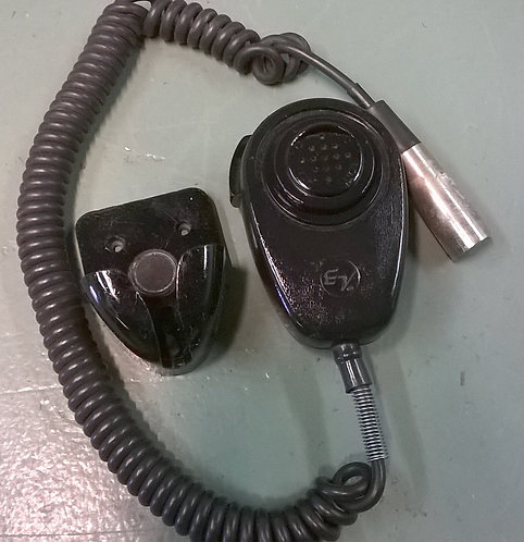 airline microphone for sale