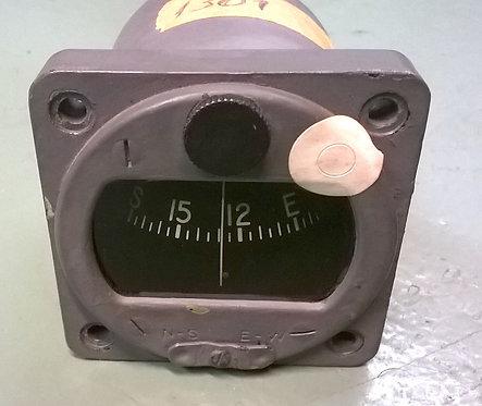 C5 compass aircraft