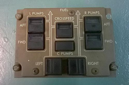 757 sim parts for sale