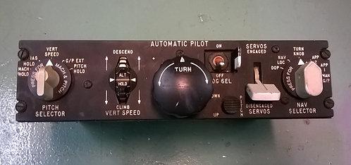 aircraft sim parts