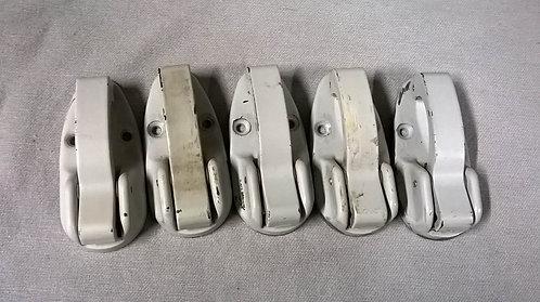 cockpit parts for sale