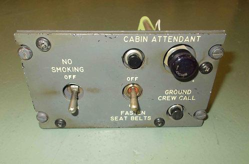 727 Stew Call Module