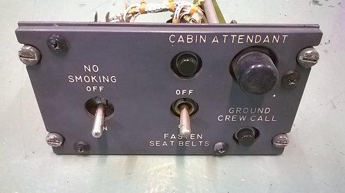 727 cockpit sim parts for sale