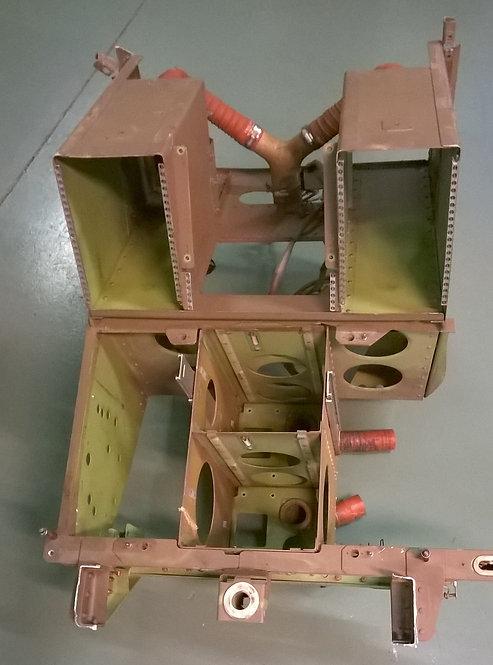 757 parts for sale
