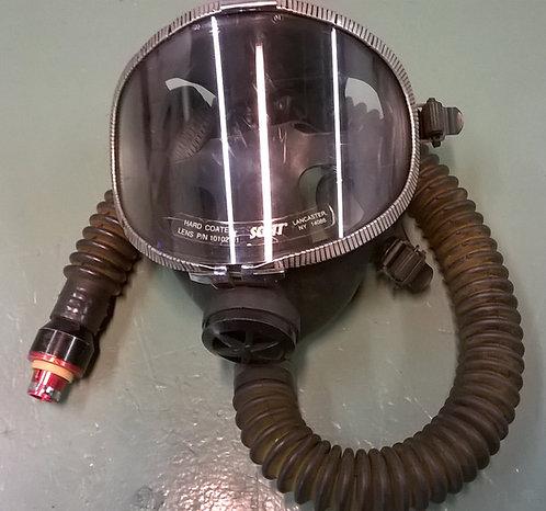 oxygen masks for sale