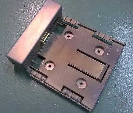airbus parts