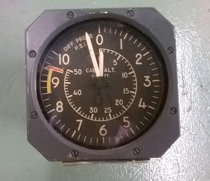 727 pilot parts for sale