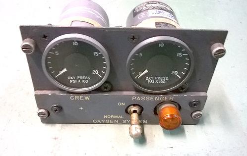 727 sim parts
