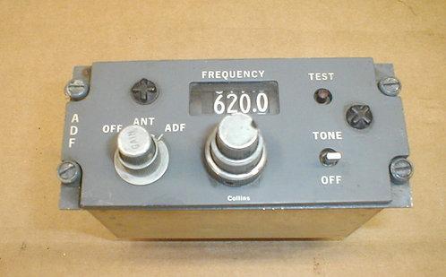 Digital ADF 737