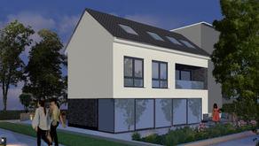 Einfamilienhaus Alfter