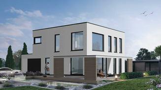 Einfamilienhaus Gelsenkirchen