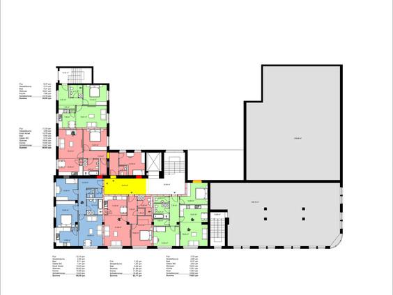 B-Übersicht 2.OG Layout.jpg
