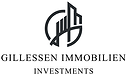 gillessen immobilien investments2.PNG