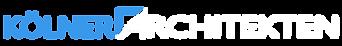 20211510_logo.png