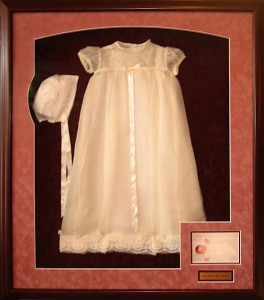 christening-gown1-264x300