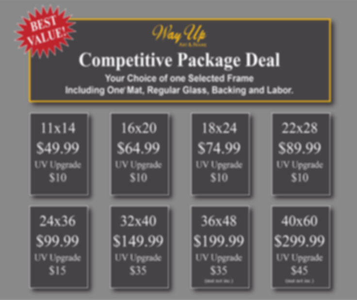 Way Up-Competitive package.jpg