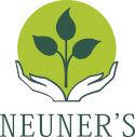 logo-neuners.jpg