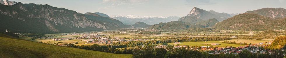 inntal-valley-4423675_960_720.jpg