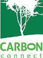 logo_carbon-connect.jpg