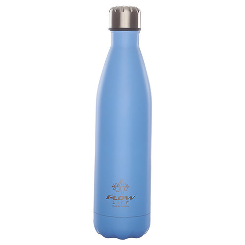 Stainless Steel Bottle Soulmate - Forskjellige Farger
