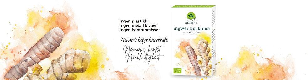 Nachhaltig-in-die-Zukunft_slider_fp_img_