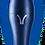 Thumbnail: VortexPower Quelle