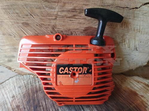 ΧΕΙΡΟΜΙΖΑ CASTOR CP-360