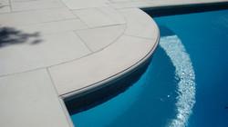 pools19