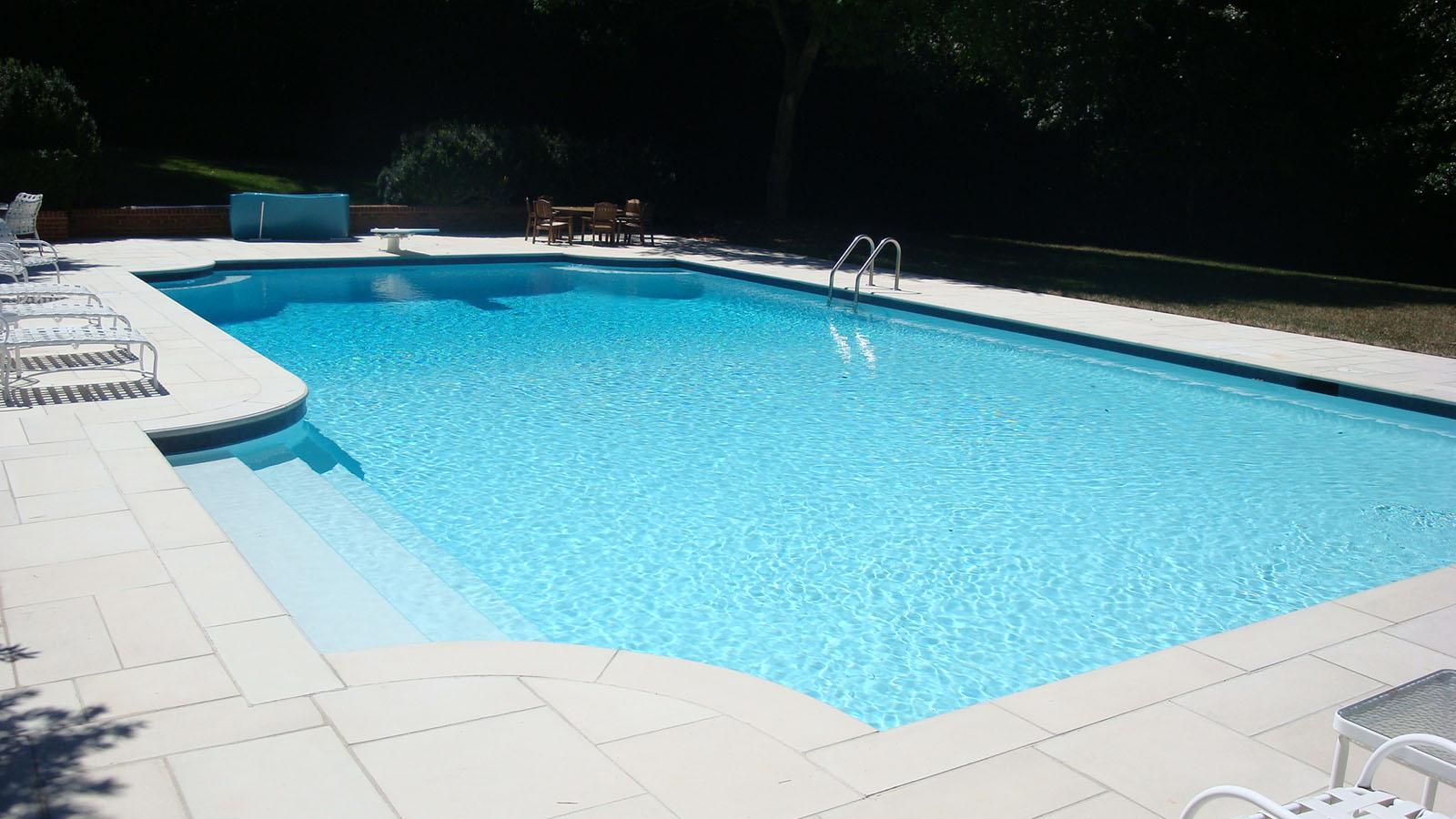 pools20